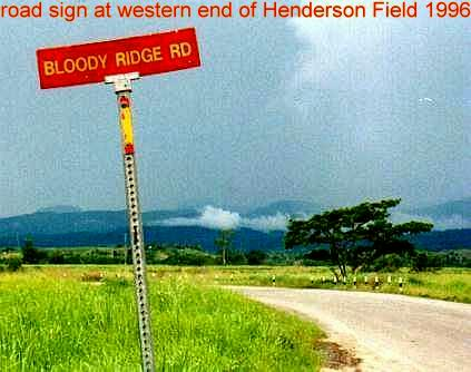 Bloody_Ridge_road_sign.jpg